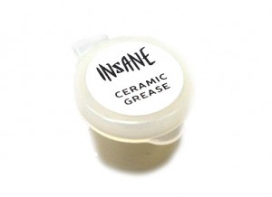 Смазка Insane Ceramic Grease фото