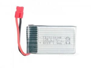 Аккумуляторы <b>LiPo</b> 3,7V