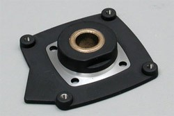 Rear Adapter 12CVX фото