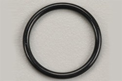 Carburettor Seal Ring (S15) 20K.21D фото