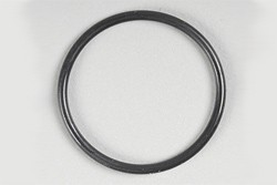 Cover Gasket 21VZB(P).21VZM фото