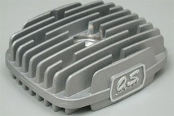 Heatsink Head 70SZ-H фото