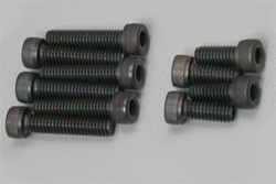 Screw Set 61SXH.RXH.61FX фото