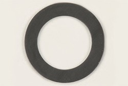 60B Carburettor Sealing Washer фото