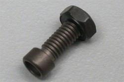 Tappet Adjusting Screw (1pair) фото