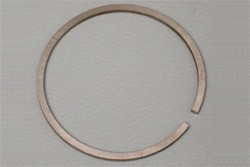 Piston Ring FS120SIII фото
