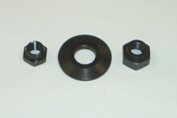 Lock Nut Set фото