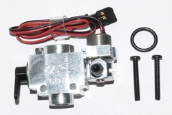 60T Injector Air Valve Set фото