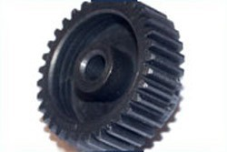 Pinion Gear(33T) фото