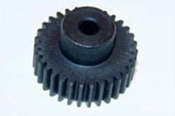 Pinion Gear(35T) фото