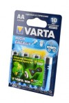 Батарейка VARTA High Energy 4906 LR6 BL4