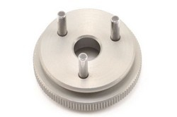 3Pc Flywheel (32mm/MP9) фото