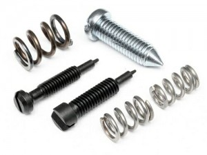 Carburetor Needle Set фото