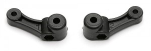 Steering Block Set 10R5 фото