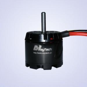 Электродвигатель бесколлекторный Maytech 3530 KV1700 фото