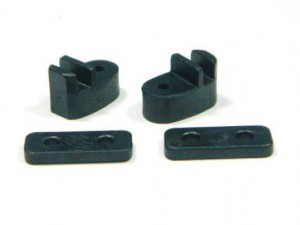 1/8 Spacer For TH-Servo/Break Holder фото