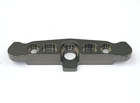 SUT Front Lower Suspension Plate фото
