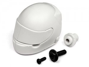 Шлем пилота - Helmet Parts Set фото
