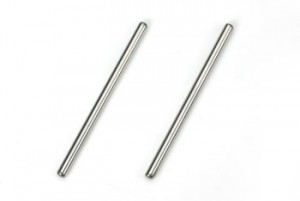 G4 Rear Lower Hing Pin (3x54mm) фото