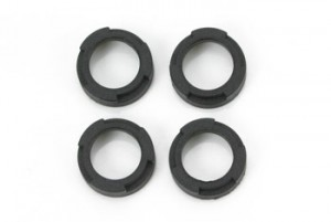 Quick-Change Bearing Stopper (4) фото