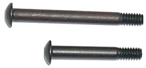 B4/T4 Steering Bolt, left & right фото