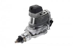 Двигатель O.S. Engines FSa-56 II фото