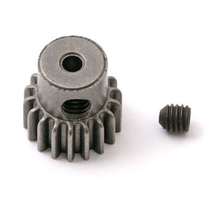 18 Tooth Pinion Gear фото