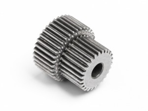 Compound Idler Gear 26/35 Tooth (Sintered Metal/48Pitch) фото