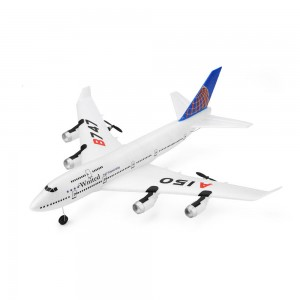 Радиоуправляемые копийные самолеты: купить копийный самолет на пульте радио управления, цены.