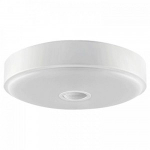 Потолочная лампа Xiaomi Yeelight Smart LED Ceiling Lamp Mini фото