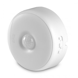 Ночной светильник Xiaomi Yeelight Smart Night Light White фото