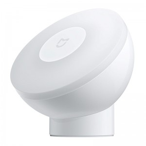 Лампа-ночник Mijia Night Light 2 Bluetooth Edition White фото