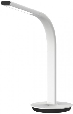 Настольная лампа Philips EyeCare 2 Smart Desk Lamp White фото