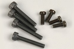 Screw Set 30 VG (P)-X фото