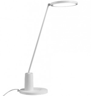 Умная настольная лампа Xiaomi Yeelight LED Desk Lamp Prime Eye-friendly фото