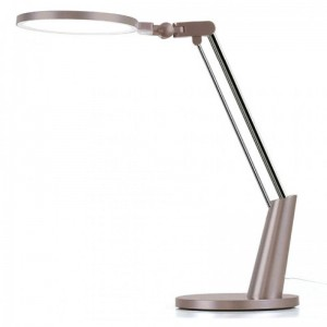 Настольная лампа Xiaomi Yeelight Smart Adjustable Desk Lamp LED Eye-Friendly with SunLike LED фото