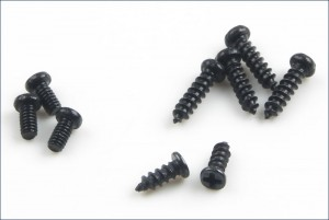 Screw Set фото