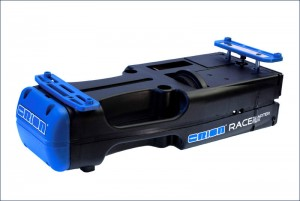 Стартовый стол Team Orion Race для 1/8 - 1/10 Off-Road (АКК 12 V или два АКК на 7.2V) фото