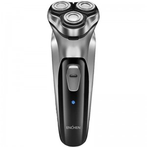 Электробритва Xiaomi Enchen BlackStone Electric Shaver фото