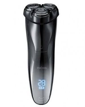 Электробритва Xiaomi Enchen BlackStone 3 Electric Shaver фото