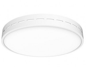 Потолочная лампа Xiaomi Yeelight LED Rail Ceiling Lamp 400 мм фото