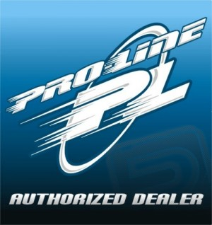 PL Authorized Dealer Decal (наклейка для дилера) фото
