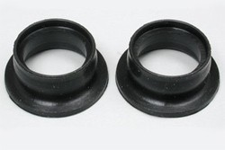 Exhaust Seal Ring 21VG.RG.RZ.VZ.30VG фото