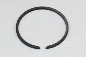 61SF,RF,Hanno-II Piston Ring 55HZ фото