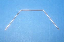 Stabilizer Bar(1.3)(ZX-5/TF фото