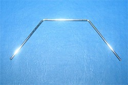 Stabilizer Bar(1.5)(ZX-5/TF-5) фото