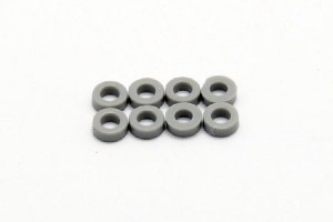 Wheel Bearing(plastic) фото