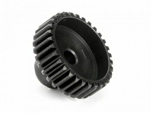 Pinion Gear 31 Tooth (48 Pitch) фото