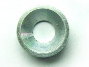 BS801-011 IS 04*10 flat cross screw/washer фото