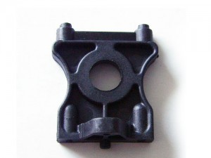 BS803-020 Centre diff mount фото
